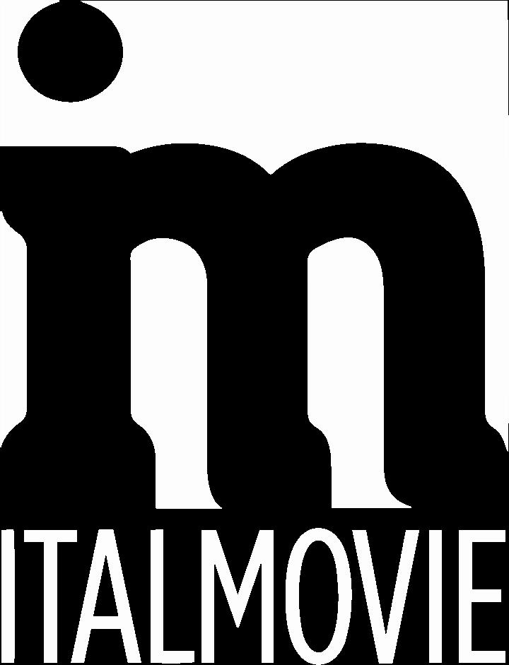Italmovie